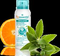 Puressentiel Circulation Spray Tonique Express Circulation - 100 ml à Concarneau