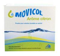 Movicol, Poudre Pour Solution Buvable En Sachet à Concarneau