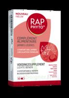Rap Phyto Complément Alimentaire Gélules B/30 à Concarneau