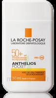 Anthelios Xl Pocket Spf50+ Lait Fl/30ml à Concarneau