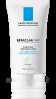 Effaclar Mat Crème Hydratante Matifiante 40ml à Concarneau
