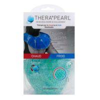 Therapearl Compresse Anatomique épaules/cervical B/1 à Concarneau