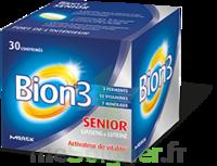 Bion 3 Défense Sénior Comprimés B/30 à Concarneau