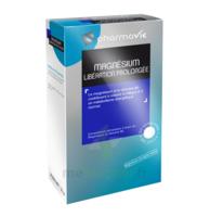 Pharmavie MagnÉsium LibÉration ProlongÉe  30 Comprimés