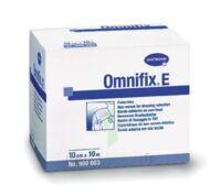Omnifix® Elastic Bande Adhésive 5 Cm X 10 Mètres - Boîte De 1 Rouleau à Concarneau