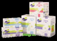 Unyque Bio Serviette Périodique Coton Bio Normal B/10 à Concarneau