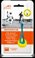 Frontline Petcare tire-tique B/1 à Concarneau