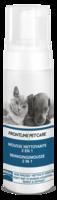 Frontline Petcare Mousse Nettoyante Sans Rinçage 150ml à Concarneau
