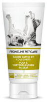 Frontline Petcare Baume Pattes Et Coussinets 100ml à Concarneau