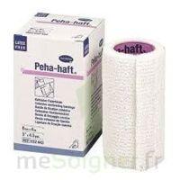 Peha-haft® bande de fixation auto-adhérente 6 cm x 4 mètres à Concarneau