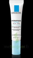 Hydraphase Intense Yeux Crème Contour Des Yeux 15ml à Concarneau