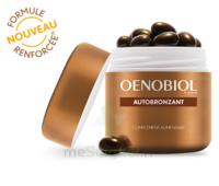 Oenobiol Autobronzant Caps 2*pots/30 à Concarneau