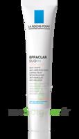 Effaclar Duo+ Unifiant Crème Light 40ml à Concarneau