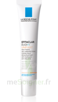 Effaclar Duo+ Unifiant Crème Medium 40ml à Concarneau