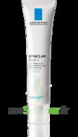 Effaclar Duo+ Gel Crème Frais Soin Anti-imperfections 40ml à Concarneau