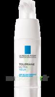 Toleriane Ultra Contour Yeux Crème 20ml à Concarneau