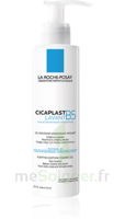 Cicaplast Lavant B5 Gel 200ml à Concarneau