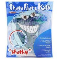 Therapearl Compresse Kids Requin B/1 à Concarneau