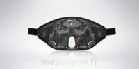 Kinecare Masque Thermique Boue De La Mer Morte Oculaire 13x33cm à Concarneau