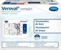 Veroval Compact Tensiomètre électronique Bras à Concarneau