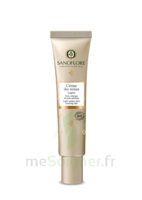 Sanoflore Crème Des Reines Légère T/40ml à Concarneau