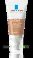 Tolériane Sensitive Le Teint Crème Médium Fl Pompe/50ml à Concarneau