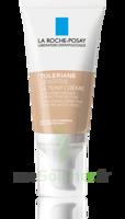 Tolériane Sensitive Le Teint Crème Light Fl Pompe/50ml à Concarneau