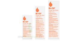 Bi-Oil Huile Fl/60ml à Concarneau