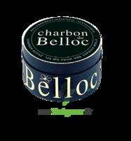 Charbon De Belloc 125 Mg Caps Molle B/36 à Concarneau