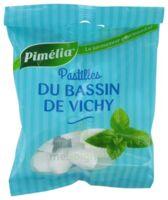 Pimelia Pastilles Bassin De Vichy Sachet/110g à Concarneau