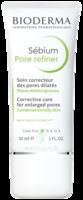 Sebium Pore Refiner Concentré Correcteur Pores Dilatés T/30ml à Concarneau