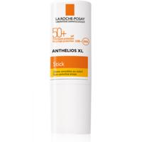 Anthelios Xl Spf50+ Stick Zones Sensibles 9g à Concarneau