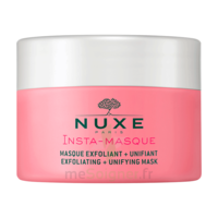 Insta-Masque - Masque exfoliant + unifiant50ml à Concarneau