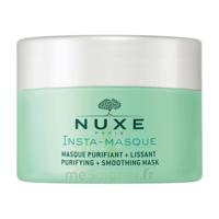 Insta-Masque - Masque purifiant + lissant50ml à Concarneau