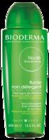 Node Shampooing Fluide Usage Fréquent Fl/400ml à Concarneau