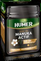 Humer Miel Manuka Actif Iaa 5+ Pot/250g à Concarneau