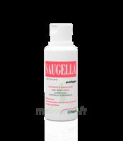 Saugella Poligyn Emulsion Hygiène Intime Fl/250ml à Concarneau