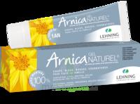 Lehning Arnica Gel T/50g à Concarneau