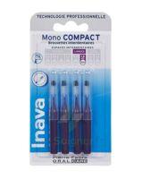 Inava Brossettes Mono-compact Violet  Iso5 1,8mm à Concarneau