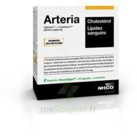 Aminoscience Santé Arteria Gélules 2B/56 à Concarneau