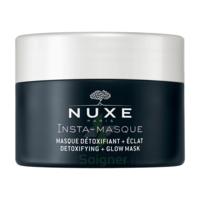 Insta-Masque - Masque détoxifiant + éclat50ml à Concarneau