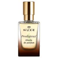 Prodigieux® Absolu de Parfum30ml à Concarneau