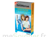 Objectif Zeroverrue Solution Pour Application Locale Stylo Main Pied Stylo/3ml à Concarneau