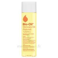 Bi-oil Huile De Soin Fl/60ml à Concarneau