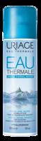 Eau Thermale 150ml à Concarneau