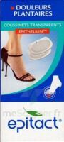 Epitact Coussinet Chaussures Ouvertes B/2 à Concarneau