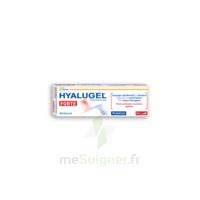 Hyalugel Forte Gel Buccal T/8ml à Concarneau