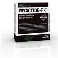 Aminoscience Santé Minceur Myactide-rx® Gélules 2b/56 à Concarneau