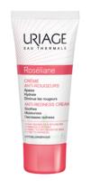 Roséliane Crème Anti-rougeurs 40ml à Concarneau