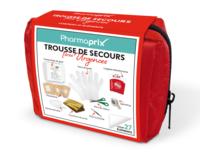 Trousse De Secours à Concarneau